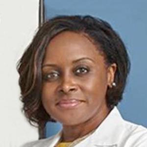Dr. Tonya L. Adams, MD
