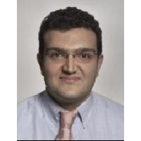 Dr. Kamran Sadrazodi, MD - Bronx, NY - undefined