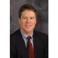 Dr  William Karnes, Gastroenterology - Costa Mesa, CA