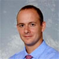 Dr. Bret Kean, MD - Portland, OR - undefined