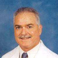 Dr. Edward Ferrer, MD - Fort Lauderdale, FL - undefined
