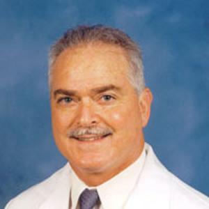 Dr. Edward B. Ferrer, MD