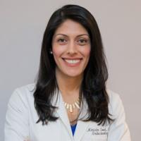 Dr. Minisha Sood, MD - New York, NY - Endocrinology Diabetes & Metabolism