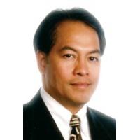Dr. Gilberto Enriquez, MD - Janesville, WI - undefined