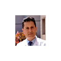 Dr. Kamran P. Shamsa, MD - Los Angeles, CA - Cardiology (Cardiovascular Disease)