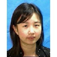 Dr. Christina Kim, MD - Loma Linda, CA - undefined