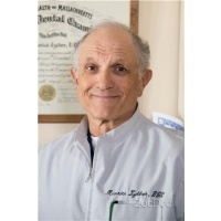 Dr. Maurice Zylber, DDS - Cambridge, MA - undefined