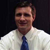 Dr. Glenn Wheaton, MD - Marietta, GA - Anesthesiology