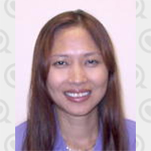 Dr. Quynh-Chi T. Dinh, MD