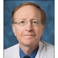 Dr. Stuart Friedman, MD - Los Angeles, CA - undefined