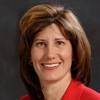 Dr. Lynn Kowalski, MD - Las Vegas, NV - undefined