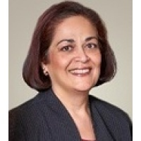 Dr. Saba Sheikh, MD - Columbia, MD - undefined