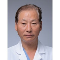 Dr. June Rim, MD - New York, NY - undefined