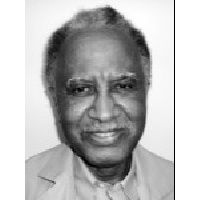 Dr. Mahmoud Halloway, MD - Blue Island, IL - undefined