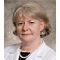 Dr. Vivyenne Roche, MD - Dallas, TX - undefined