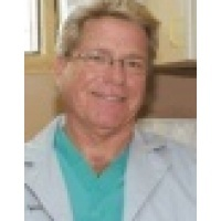 Dr. Gary Padgett, DDS - Lecanto, FL - undefined
