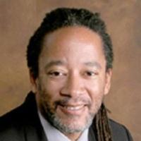Dr. William H. Young, MD - Richmond, VA - Internal Medicine