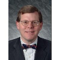 Dr. Brett Gemlo, MD - Saint Paul, MN - undefined