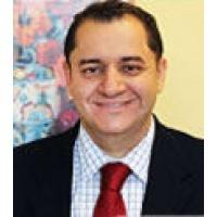 Dr. Lev Kandinov, MD - Miami, FL - undefined