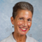 Dr. Carol Ann Rosenberg - Evanston, IL - Oncology