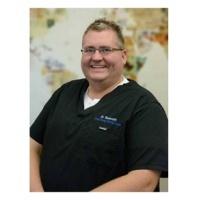 Dr. Zachary Beecroft, DDS - Sioux Falls, SD - Dentist