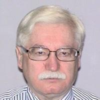 Dr. Gheorghe Marinescu, MD - Auburn Hills, MI - Cardiology (Cardiovascular Disease)