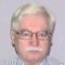 Dr. Gheorghe N. Marinescu, MD - Auburn Hills, MI - Cardiology (Cardiovascular Disease)