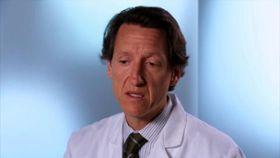How Do I Choose Treatment for My Thyroid Cancer?