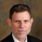 Dr. Markus P. Goldschmiedt, MD