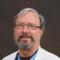 Paul G. Firth, MD