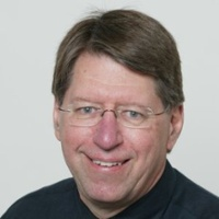 Dr. David Martin, DDS - Totowa, NJ - undefined