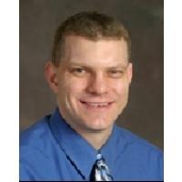 Dr. Monte Johnson, MD - Shakopee, MN - undefined