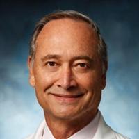 Dr. David Porudominsky, MD - Margate, FL - undefined