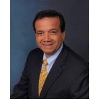 Dr. Eduardo Martinez, MD - Hialeah, FL - undefined