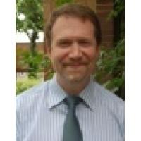 Dr. Abraham Avni-Singer, MD - New Haven, CT - Pediatrics