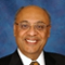 Dr. Jagat Narula, MD - New York, NY - Cardiology (Cardiovascular Disease)