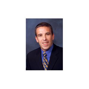 Dr. Arthur A. Montes, MD