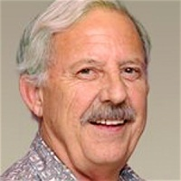Dr. Thomas Dolkas, MD - Auburn, CA - undefined