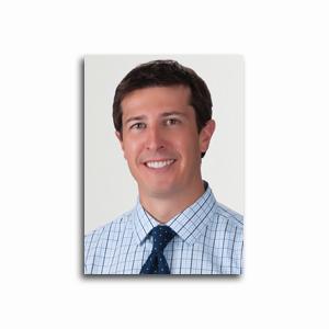 Dr. Peter T. Scheffel, MD