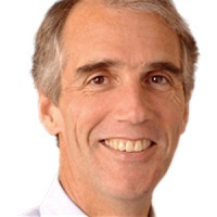 Dr. Jeffrey Fullman, MD - Tualatin, OR - undefined