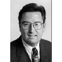 Dr. Timothy Curran, DPM - Abington, MA - undefined