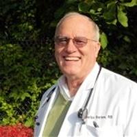 Dr. Walter Norton, MD - Portland, OR - undefined