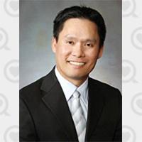 Dr. Quynh Ton-That, MD - Addison, TX - Internal Medicine