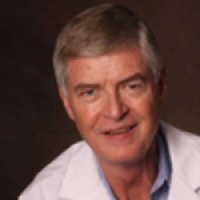 Dr. Per Larsen, MD - Asheville, NC - undefined
