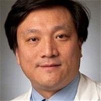 Dr. Zhenglun Zhu, MD - Boston, MA - undefined