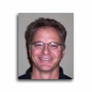 Dr. Paul M. Sunde, MD