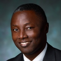 Dr. Kofi D. Boahene, MD - Baltimore, MD - Ear, Nose & Throat (Otolaryngology)
