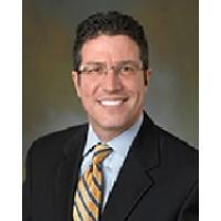 Dr. Christopher Hager, MD - Lancaster, PA - undefined