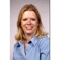 Dr. Lisa Conley, MD - Kansas City, MO - undefined