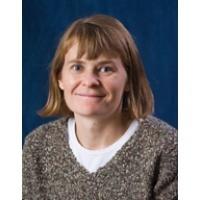 Dr. Nancy Tofil, MD - Birmingham, AL - undefined